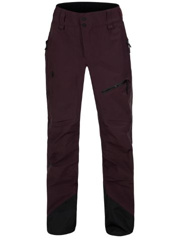Peak Performance Alp Pantalones