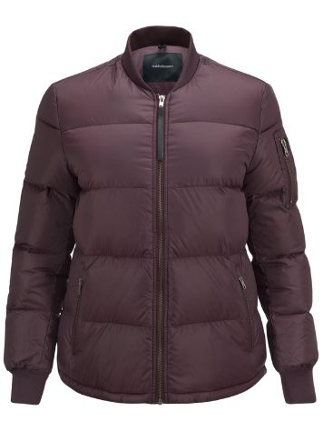Peak Performance Skyler Jacket