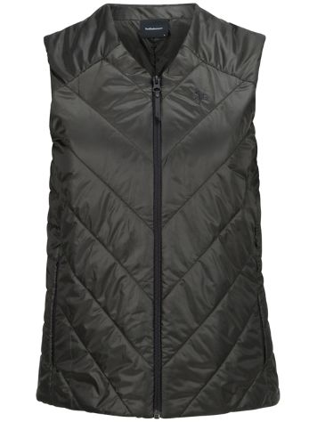 Peak Performance Helo Liner Vest