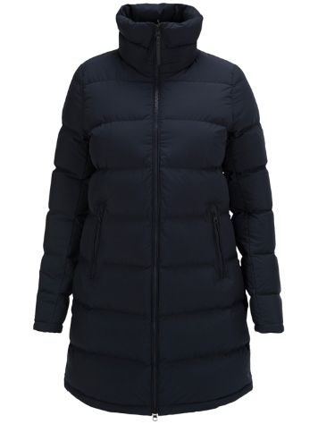 Peak Performance Ace Jacket