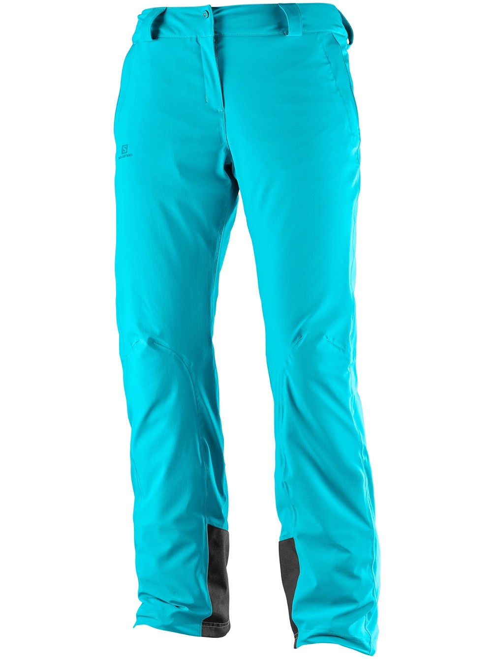 Icemania Pants Short