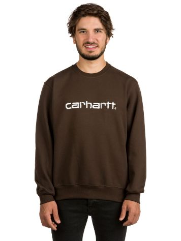 Carhartt WIP Sweater