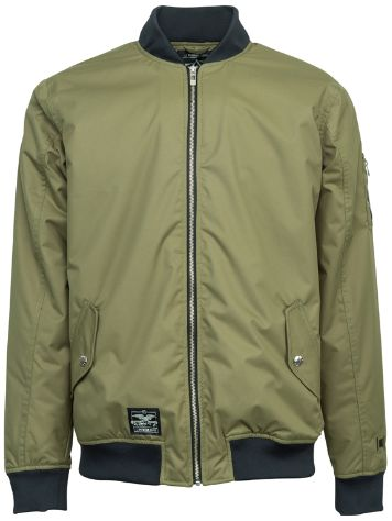 L1 Rockerfeller Jacket