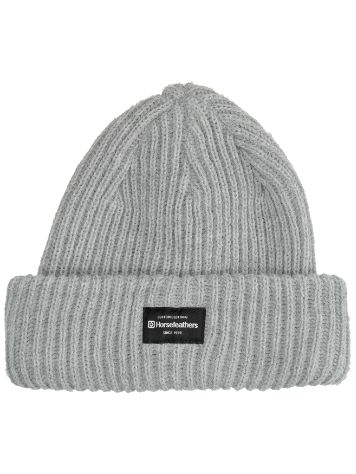 Horsefeathers Ether Beanie