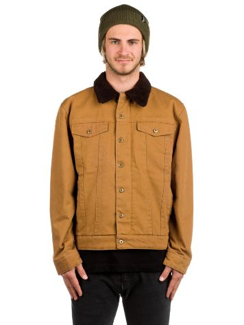 Dickies Glenside Jacket