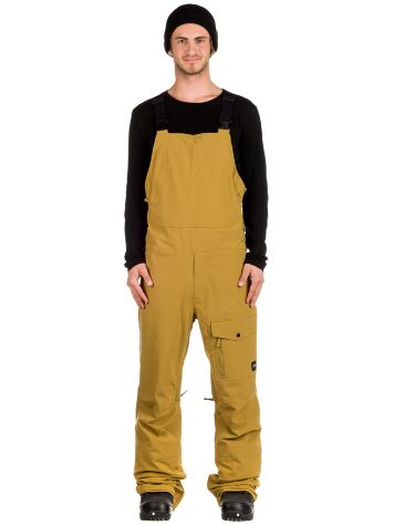 Analog Breakneck Bib Pantalon