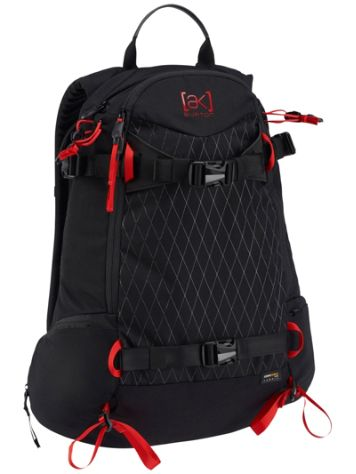 Burton Ak Side Country 18L Rucksack