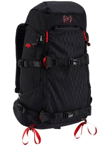 Burton Ak Tour 31L Backpack