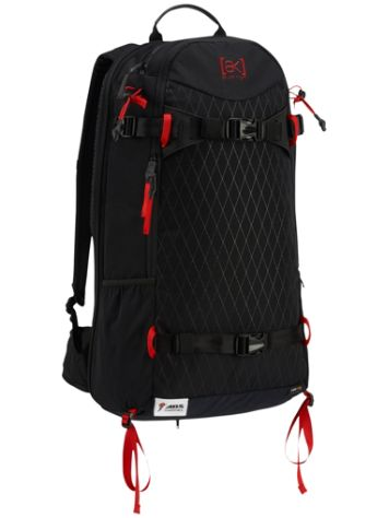 Burton Ak Abs Pack 24L Backpack