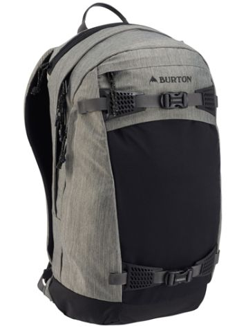 Burton Day Hiker 28L Rugtas