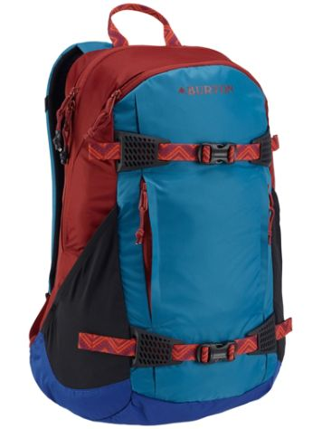 Burton Day Hiker 25L Rugtas