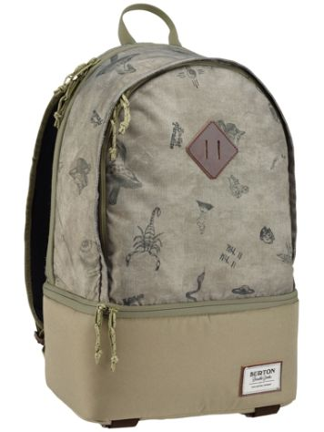 Burton Big Buddy Backpack