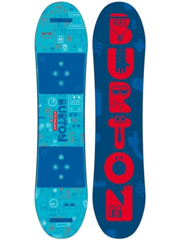 Burton After School Special 90 2018 Boys Snowboard