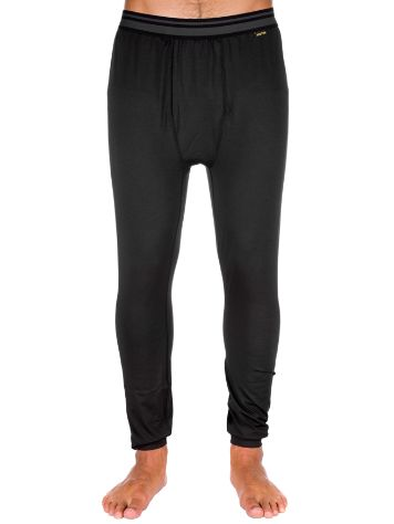 Burton Lightweight Tech Pants