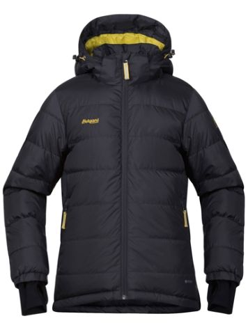 Bergans Rena Down Jacket Boys