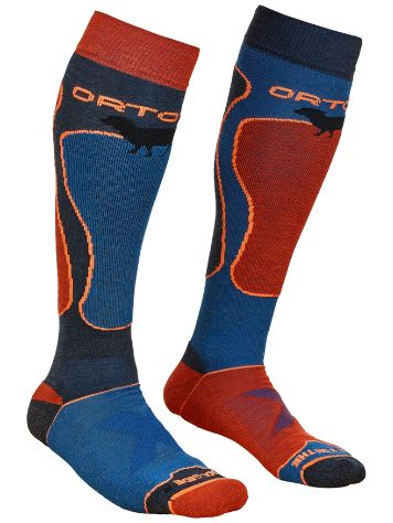 Ortovox Ski Rock'N'Wool 42-44 Tech Socks