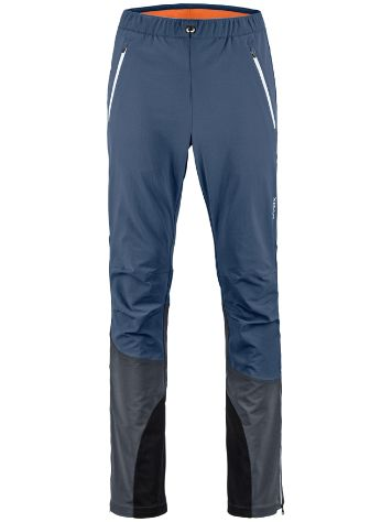 Ortovox Tofana Long Outdoor Pants