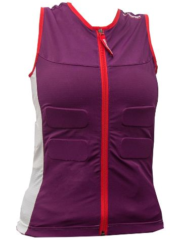 Marker Body MAP Vest Rugprotector