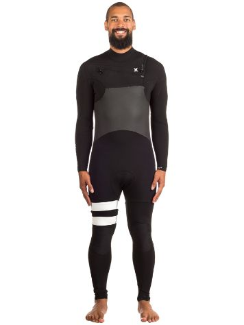 Hurley Advantage Plus 3/2 Neopreno