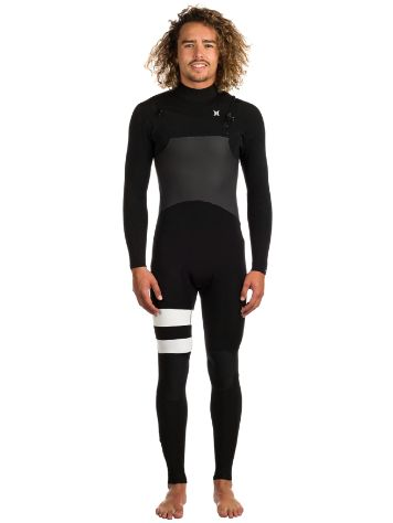 Hurley Advantage Plus 4/3 Neoprenanzug