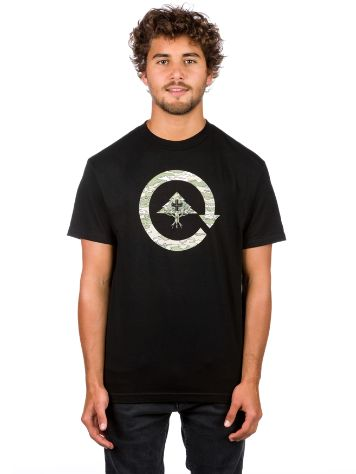 LRG Paint 47 Icon T-Shirt