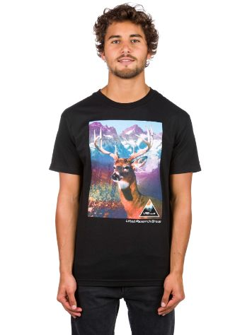 LRG Young Buck T-Shirt
