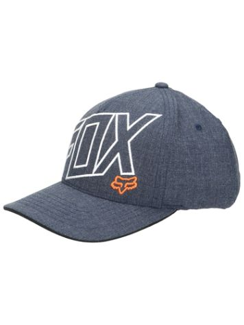 Fox Three 60 Flexfit Cap