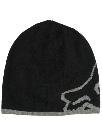 Fox Streamliner Gorro