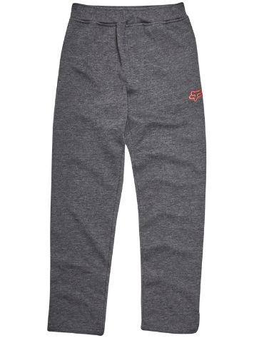 Fox Swisha Fleece Pants Boys