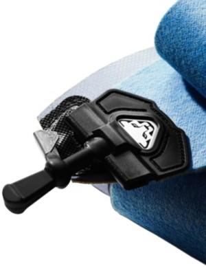 Dynafit Ski Speedskin Speed 76 149 Preisvergleich