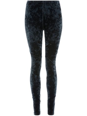 Nikita Canyon Legging Pants