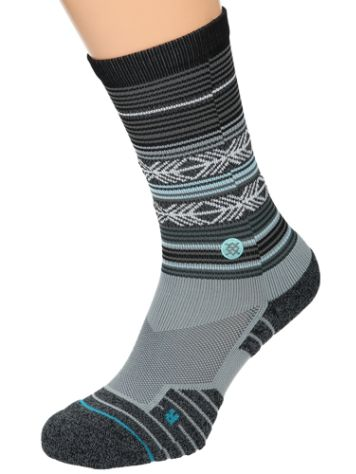 Stance Mahalo Athletic Socken