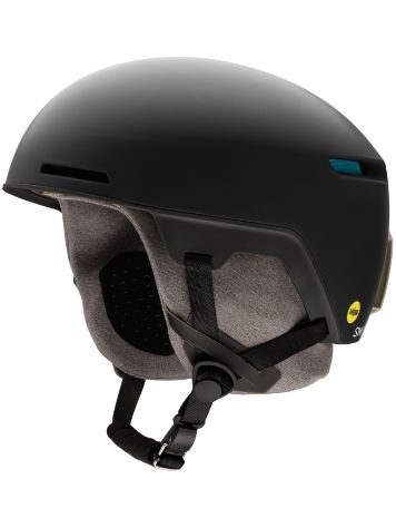 Smith Code Mips Casco