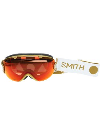 Smith I/Os Elena Hight Id (+Bonus Lens) Goggle