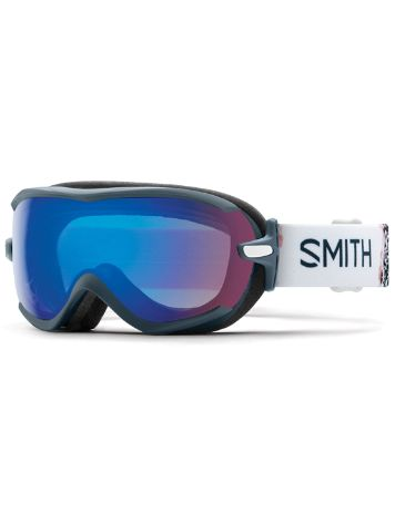 Smith Virtue Sph Thunder Composite
