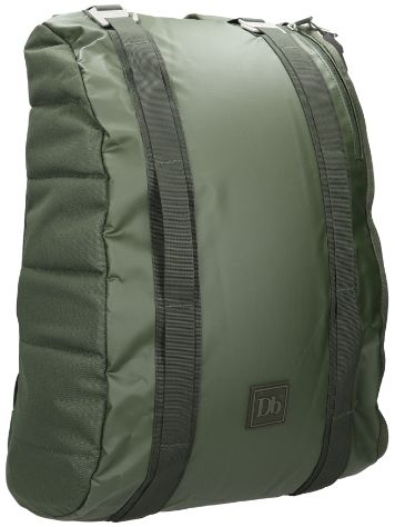 douchebags The Base 15L Rucksack
