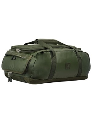 douchebags The Carryall 40L Bag pine green Gr. Uni