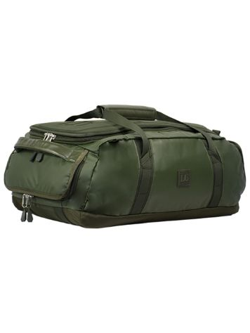 douchebags The Carryall 40L Tralvebag