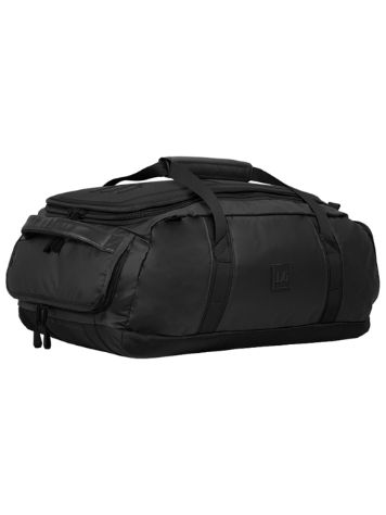 douchebags The Carryall 70L Reisetasche
