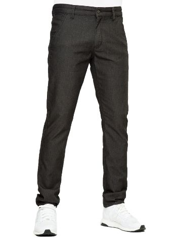 REELL Superior Flex Chino Pants