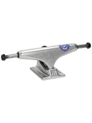 Royal Raw Inverted Kingpin 5.25'' Trucks uni Gr. Uni