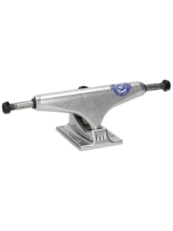 Royal Raw Inverted Kingpin 5.25'' Trucks