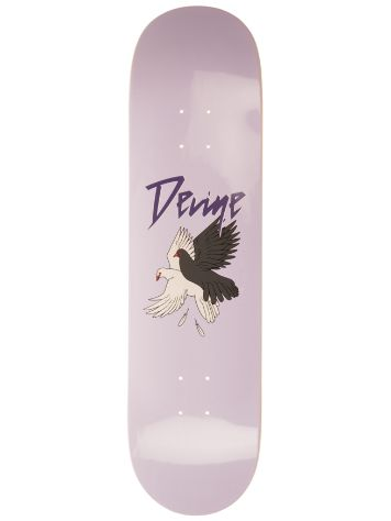 Primitive Doves d.colloway 8.125'' Deck