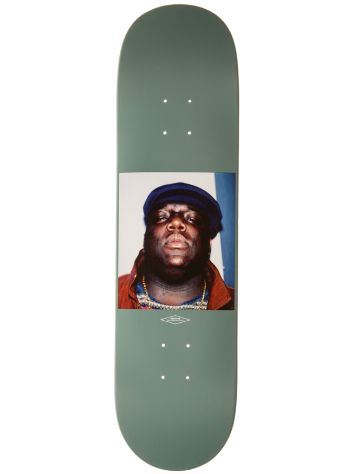Primitive Biggie Notorius 8.125'' Deck
