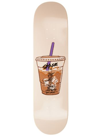Primitive Iced Latte O'neil 8.125'' Deck