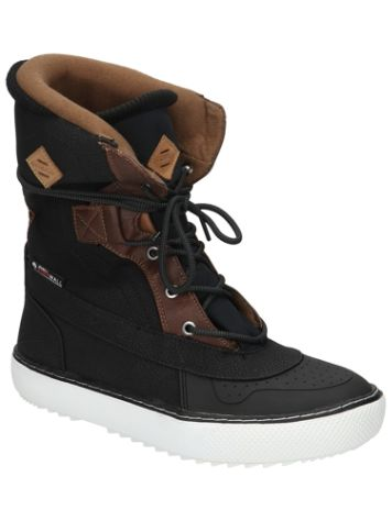 O'Neill Hucker Heat Winter schoenen