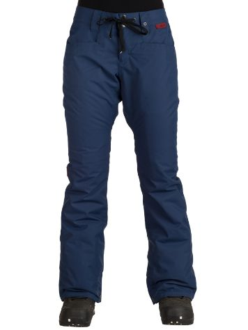Airblaster Insulated Fancy Pants