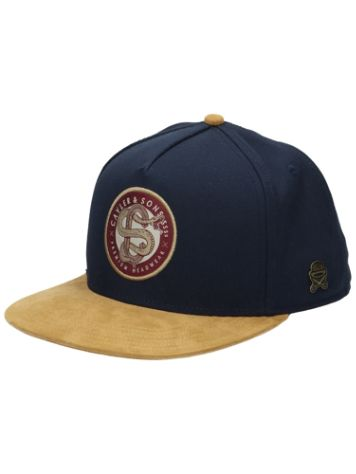 Cayler & Sons C&S CL Serpent Cap