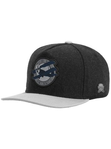 Cayler & Sons C&S CL In Flight Cap