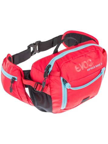 Evoc Hip Pack Race 3L Backpack